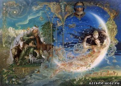 Магия как психологическая практика архаики реферат Мифы  ii Основная часть 1 Происхождение магии Порождением охотничьего отношения к миру можно назвать магию самую первую знаково культурную организацию